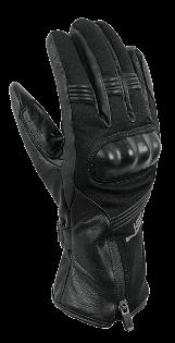 Abbigliamento Moto Abbigliamento Per E Per E Moto Accessori Accessori 5R3Lq4Aj